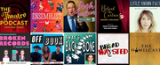 10 Broadway-Themed Podcasts to Listen to While Stuck Inside