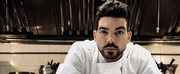Chef Spotlight: Executive Chef Anthony DiCocco of GRAY HAWK GRILL on the Upper East Side Photo