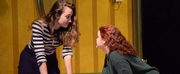 Centenary Stage Company And Centenary Universitys NEXTstage Repertory Production Of Bachel Photo