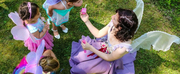 Fairy Tea Party Returns to The Contemporary Theater Company Photo