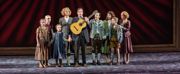 Photos: Kate Rockwell and More in The Munys THE SOUND OF MUSIC