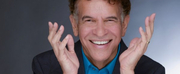 VIDEO: Brian Stokes Mitchell Visits Backstage LIVE- Watch Now! Photo