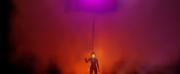 Zürcher Theater Spektakel 2021 Will Go On Photo