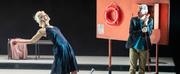 Rhiannon Faiths DROWNTOWN Announces Online World Premiere and Digital Tour Photo
