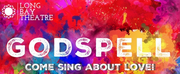Myrtle Beachs Brand New Long Bay Theatre To Present GODSPELL Outdoors Photo