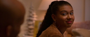 VIDEO: Netflixs AROUND THE BLOCK Final Season Trailer