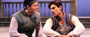 Photo Flash: The Shakespeare Theatre Of New Jersey Presents ROMEO AND JULIET