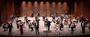 VIDEO: CCMs Streaming Series Continues With Spring Opera Gala Concerts