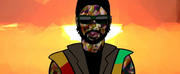 Toots and The Maytals Unveil Video for Got to Be Tough Photo