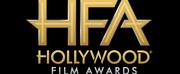 Renee Zellweger, Al Pacino, Antonio Banderas, & Laura Dern To Be Honored At HOLLYWOOD FILM AWARDS