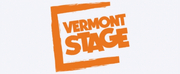 Vermont Stage Cancels Shows Due to Covid-19