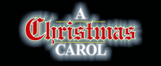 FSCJ Artist Series Presents A CHRISTMAS CAROL DECEMBER 20