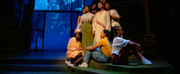 Photo Flash: Northern Stage Premiers Choreopoem CITRUS With First All Black Female Cast An Photo