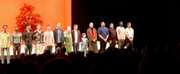 VIDEO: Tony Goldwyn Takes His First Bow In THE INHERITANCE
