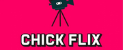 CHICK FLIX Announces Off-Broadway Cast Photo