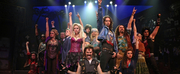 VIDEO: Watch a ROCK OF AGES Reunion on Stars in the House- Live at 8pm! Photo