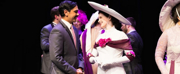 BWW Review: MY FAIR LADY at Te Auaha - Tapere Nui (Big Theatre), Wellington