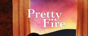 BWW Review: PRETTY FIRE at Blackfriars Theatre