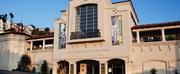 Experience Catalina Island Museum\