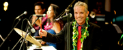 Manoa Valley Theatre Announces One Night Only With Rolando Sanchez