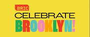 Elsie Fest, The Roots and Wizkid Added to BRIC CELEBRATE BROOKLYN! FESTIVAL Lineup