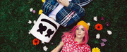 Marshmello And Halsey Share Official Video For Be Kind Photo