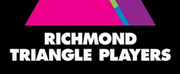 Richmond Triangle Players Announces Finalists for So.QUEER PLAYWRIGHTS FESTIVAL Photo