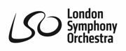 London Symphony Orchestra Partners With DnaNudge For Regular Testing Protocol Photo