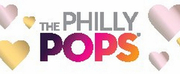 The Philly Pops Honors The Legacy Of The Queen Of Soul In ARETHA: RESPECT