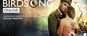 VIDEO: Watch the Trailer For the Upcoming Virtual Production of BIRDSONG Photo