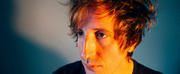 Christian Loffler Releases Parallels Remixing App Photo