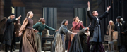 BWW Review: The Stratford Festival Production of THE CRUCIBLE is Intense and Captivating Throughout