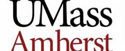 UMass Theater Department Announces Virtual 2020-21 Season Photo