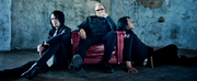 Everclear to Perform Inside M Pavilion at M Resort Spa Casino