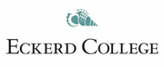 BWW College Guide - Everything You Need to Know About Eckerd College in 2019/2020