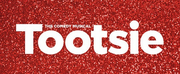 BWW Previews: LOCAL ST. PETE ACTOR PART OF TOOTSIE OPENING at The Straz Center