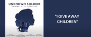 VIDEO: Margo Seibert Sings I Give Away Children From UNKNOWN SOLDIER