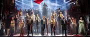 Photos: LES MISERABLES - THE STAGED CONCERT Returns December 5 Photo
