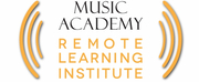 Music Academy Of The West Extends Remote Learning Institute Through July 25