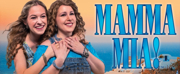 Theatre Memphis Presents MAMMA MIA!