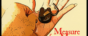 Pigeon Creek And The Sauk To Co-Host MEASURE FOR MEASURE Reading Photo