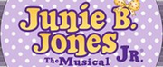Musical Theatre of Anthem Presents JUNIE B. JONES, JR.! Photo