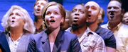VIDEO: COME FROM AWAY Comes to Theatre Under the Stars Next Year