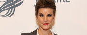 Jenn Colella, Jennifer Damiano, and More Join NAMT\