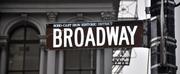 BWW Blog: Why Broadway Needs More Original Ideas Photo