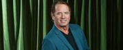 Tom Wopat Returns to the Beach Cafe For One Night Only Christmas Concert