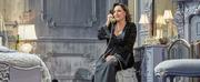 BWW Review: LA VOIX HUMAINE Opens At Saint Louis Opera Theatre