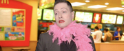 Randy Rainbow (Re)Reads Patti LuPones Autobiography- Patti Lands the Part in SWEENEY TODD! Photo