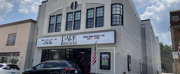The Park Theatre Opening Day Ribbon Cutting Event Set for August 5