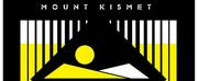 Mount Kismet Unveil Debut AlbumWARMER LANES
